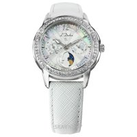 Наручные часы Наручные часы L'Duchen D737.16.33