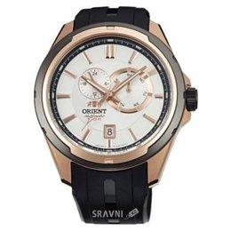 Наручные часы Orient ET0V002W