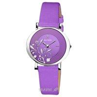 Наручные часы Наручные часы Pierre Lannier 032H699