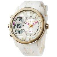 Наручные часы Наручные часы Police 14249JPWG/04