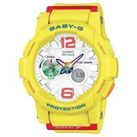 Фото Casio BGA-180-9B