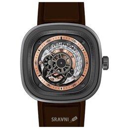 Наручные часы Sevenfriday P2-01