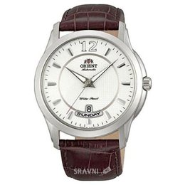 Наручные часы Orient FEV0M003WT