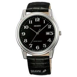 Наручные часы Orient FUNA0007B