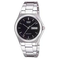 Наручные часы Наручные часы Casio MTP-1240D-1A