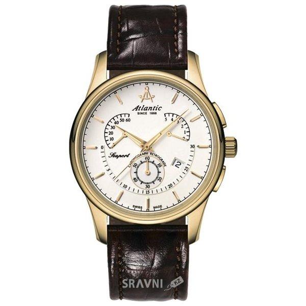 Часы laros wr50m купить Наручные часы Nautica: цены - от 5
