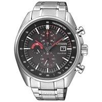 Наручные часы Наручные часы Citizen CA0590-58E