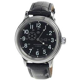 Наручные часы Восток 2415/540854