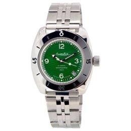 Наручные часы Восток 2416/150348