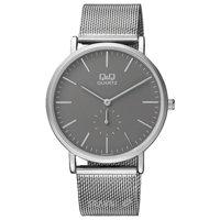 Наручные часы Наручные часы Q&Q Classic QA96-202