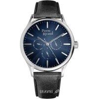 Наручные часы Наручные часы Pierre Ricaud 60020.5215QF