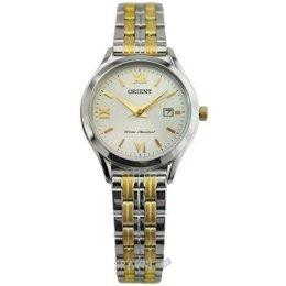 Наручные часы Orient SZ44008W