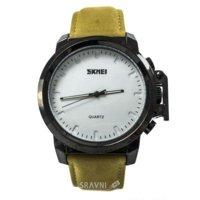 Наручные часы Наручные часы Skmei 1208