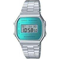Наручные часы Наручные часы Casio A-168WEM-2