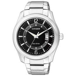 Наручные часы Citizen AW1030-50E