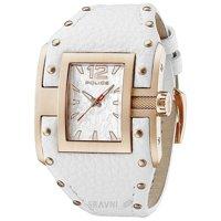 Наручные часы Наручные часы Police 13401JSR/04