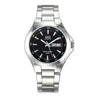 Наручные часы Наручные часы Q&Q Standard A164-202