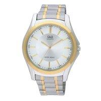 Наручные часы Наручные часы Q&Q Standard Q206-401