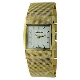 Наручные часы Adriatica 3549.1113Q