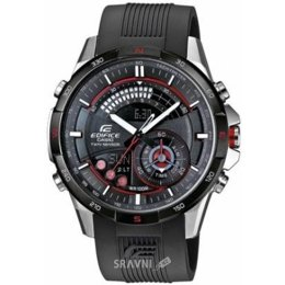 Наручные часы Casio ERA-200B-1A