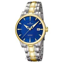 Наручные часы Candino C4549/2