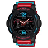 Фото Casio BGA-180-4B