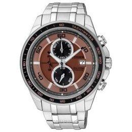 Наручные часы Citizen CA0347-56W