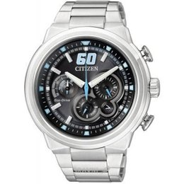 Наручные часы Citizen CA4130-56E
