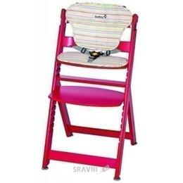 Стульчик и стол для кормления Safety 1st Timba