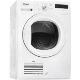 Сушильный аппарат Whirlpool DDLX 80114