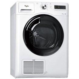 Сушильный аппарат Whirlpool AZB 9785