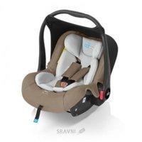 Автокресло детское Автокресло Baby Design Leo