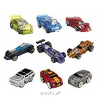 Фото Hot Wheels Автомобиль базовый, в ассорт. (5785)