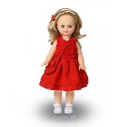 Куклу Весна Лиза 6 со звук. (В2959/о)