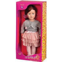 Куклу Our Generation Айла BD31008Z