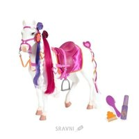 Куклу Our Generation Лошадь Принцесса BD38003Z