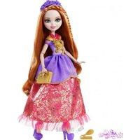 Mattel Ever After High Кукла Отважная принцесса (DVJ17)
