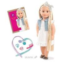 Куклу Our Generation Фиби BD31055Z