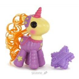 Куклу Lalaloopsy Пони Звездочет серии Волшебное сияние (529927)