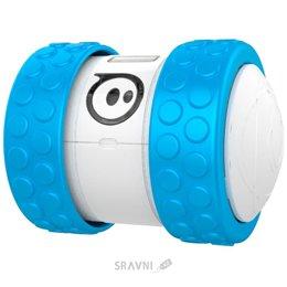 Трансформер Робот-Игрушку Sphero Ollie