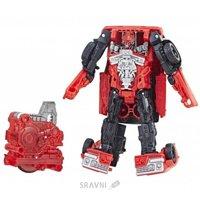 Hasbro Transformers Заряд Энергона Перегрузка Шатер (E2087_E2095)