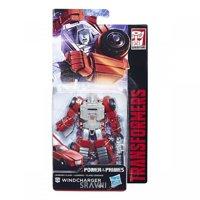 Фото Hasbro Transformers Generations Power of the Primes Legends Class Windcharger (E0602_E1156)