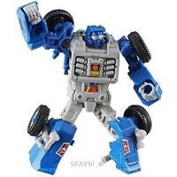 Фото Hasbro Transformers Generations Power of the Primes Legends Class Beachcomber (E0602_E0900)