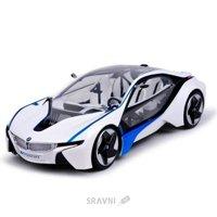 Фото Meizhi BMW I8 1:14 (MZ-2038)