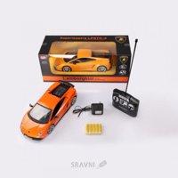 Фото Meizhi Lamborghini LP570 1:14 (MZ-2035)