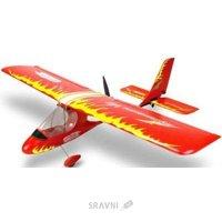 Фото Art-tech Wing-Dragon Sporter VII (22023)