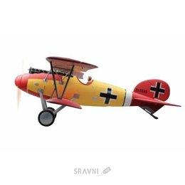 DYNAM Albatros D.V L.24 RTF (DY8960 RTF)
