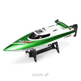 Fei Lun High Speed Boat 2.4GHz (FT009)