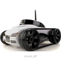 Happy Cow Танк-шпион WiFi I-Spy с камерой (HC-777-287)