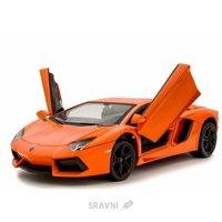 Фото Meizhi Lamborghini LP670-4 SV (MZ-2152y)